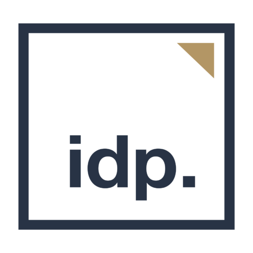 Imprimerie Du Potier
